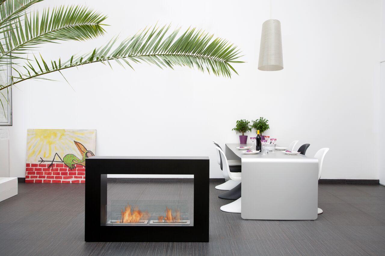 cheminee ethanol paris 15. Black Bedroom Furniture Sets. Home Design Ideas