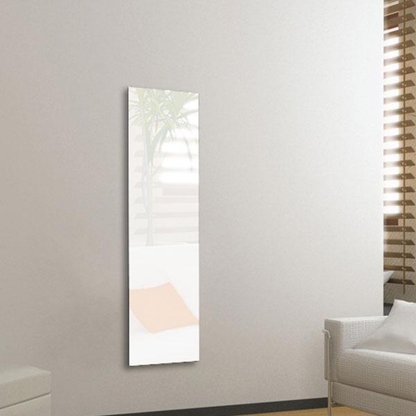 photo radiateur eau discret. Black Bedroom Furniture Sets. Home Design Ideas