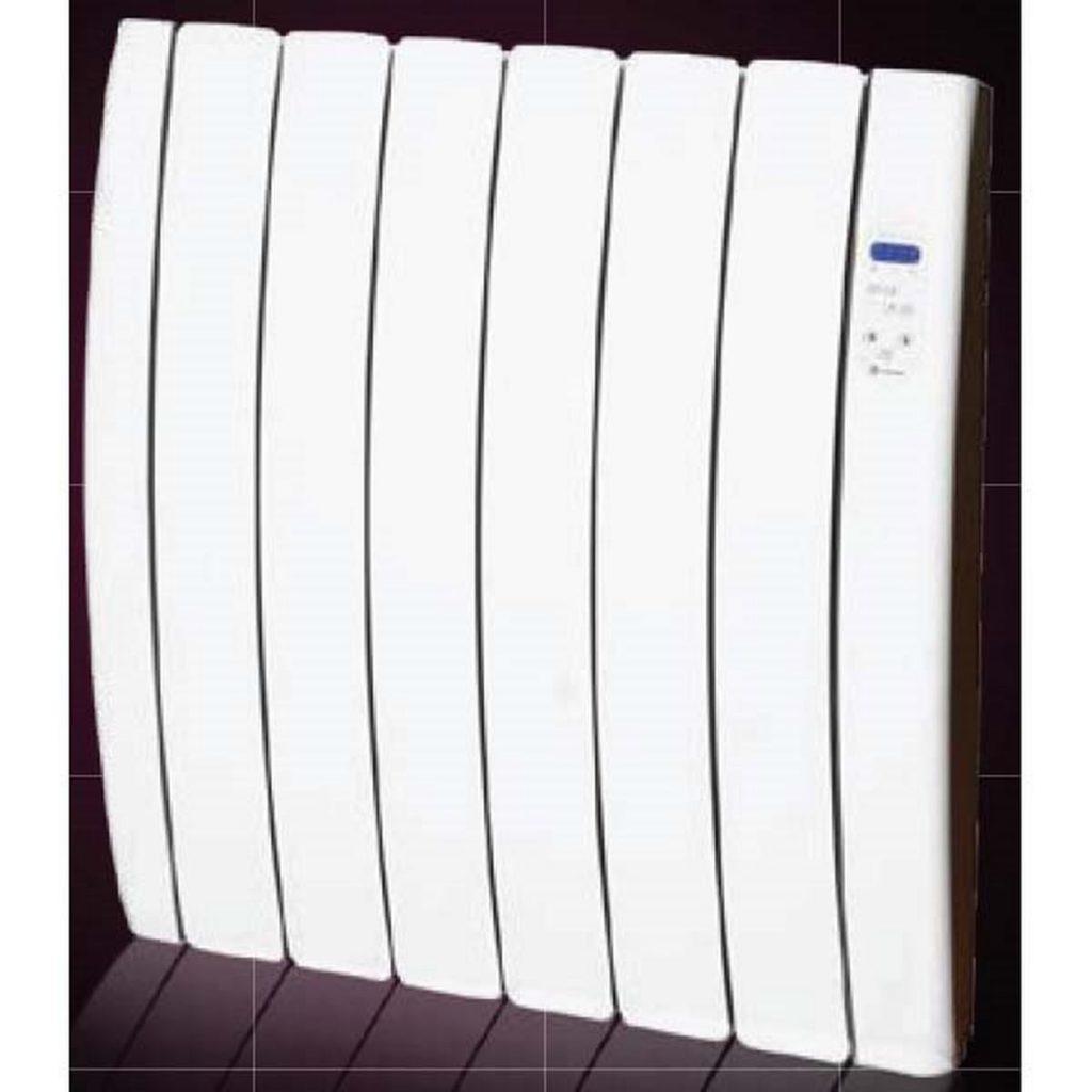 radiateur fonte 1800w