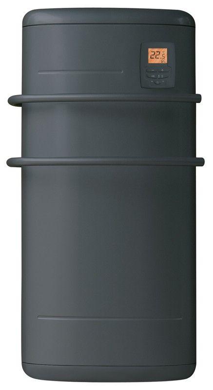 exemple seche serviette electrique a rayonnement concorde bariton 1300w. Black Bedroom Furniture Sets. Home Design Ideas