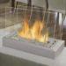 cheminee bio ethanol brisach