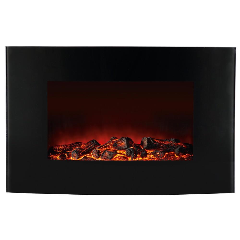 id e cheminee electrique gifi fr. Black Bedroom Furniture Sets. Home Design Ideas
