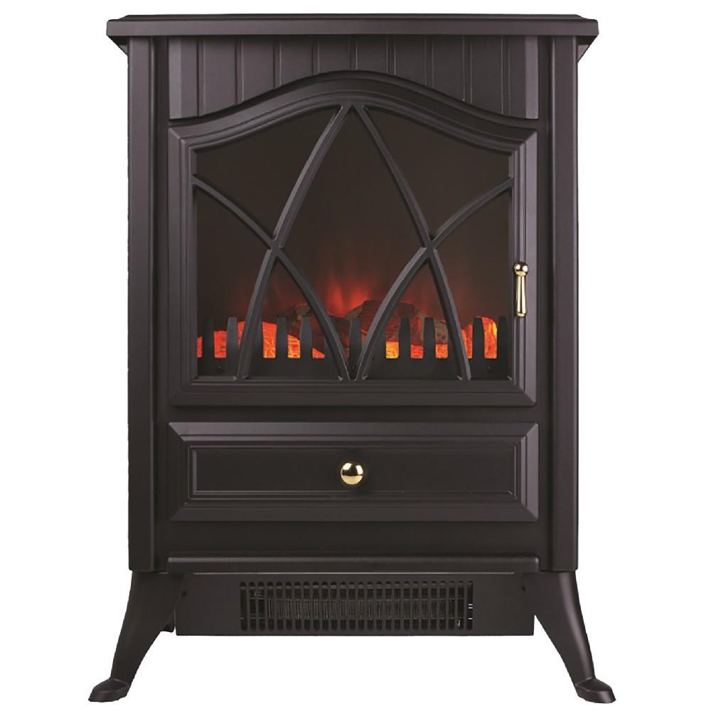 ambiance cheminee electrique gifi fr. Black Bedroom Furniture Sets. Home Design Ideas
