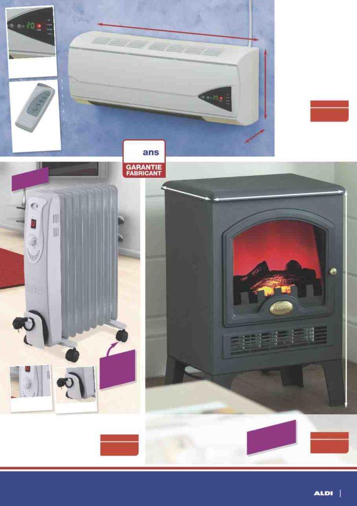 perfect cheminee electrique quigg aldi argenteuil brico. Black Bedroom Furniture Sets. Home Design Ideas