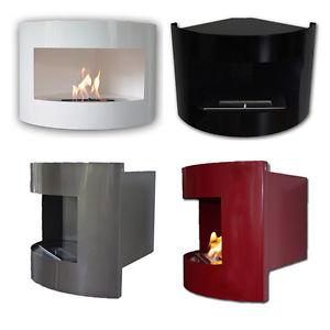 avis cheminee ethanol d 39 angle. Black Bedroom Furniture Sets. Home Design Ideas