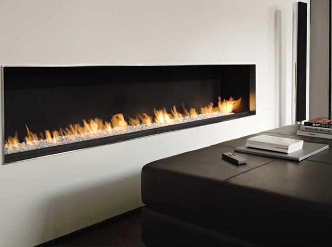 cheminee gaz moderne prix. Black Bedroom Furniture Sets. Home Design Ideas