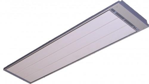 Photo panneau rayonnant plafond electrique - Panneau rayonnant plafond ...