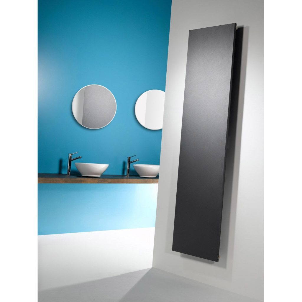 radiateur electrique design leroy merlin