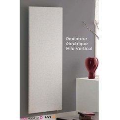 photo radiateur electrique extra plat. Black Bedroom Furniture Sets. Home Design Ideas