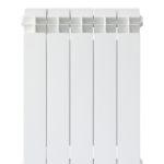 radiateur electrique fonte ou ceramique