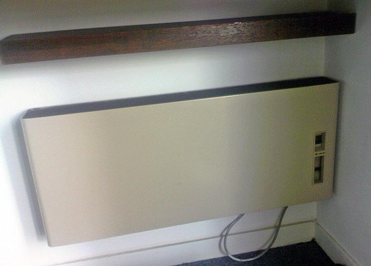 prix radiateur electrique grille pain. Black Bedroom Furniture Sets. Home Design Ideas