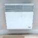 radiateur electrique grille pain