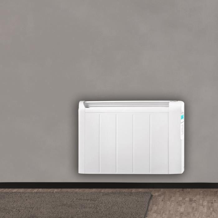 excellent avis radiateur electrique with avis radiateur electrique with radiateur electrique. Black Bedroom Furniture Sets. Home Design Ideas