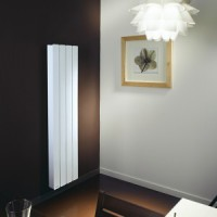 radiateur electrique plat petite taille. Black Bedroom Furniture Sets. Home Design Ideas