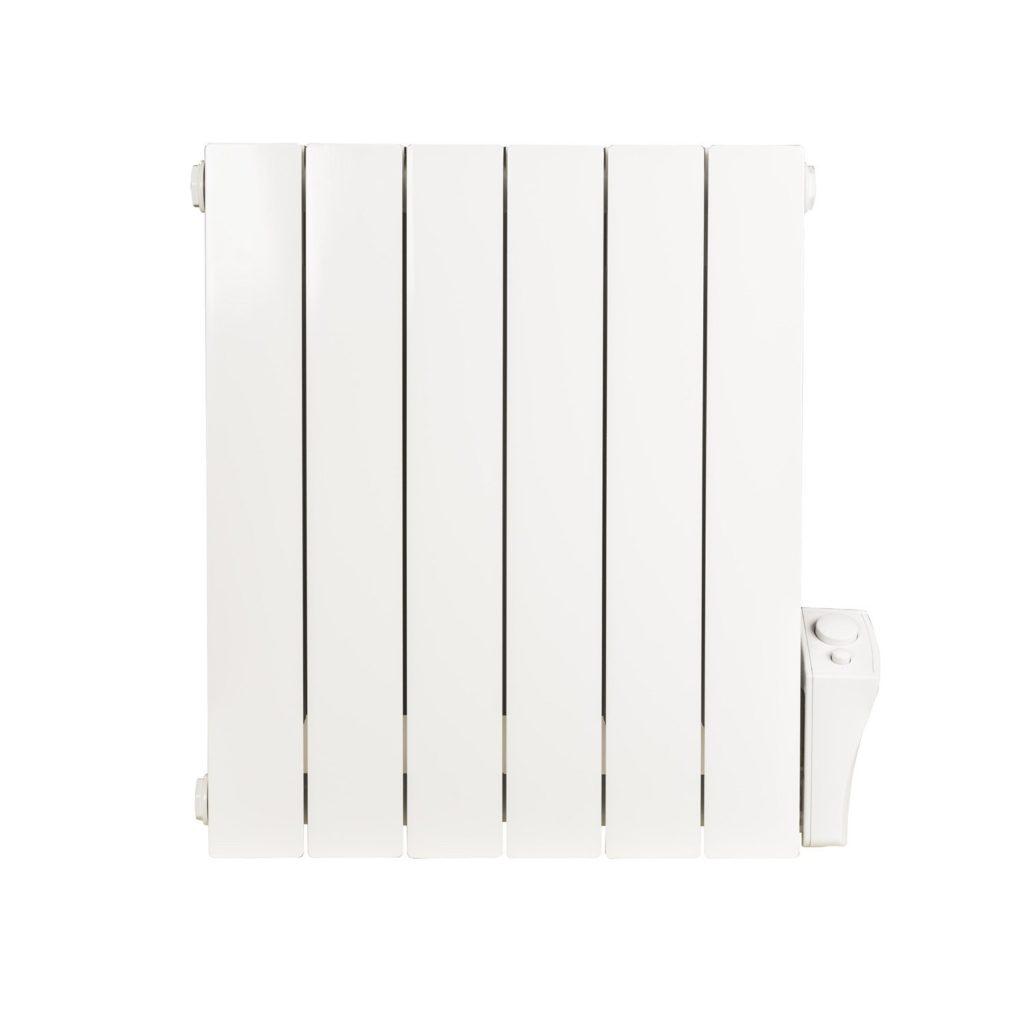 radiateur electrique unifirst
