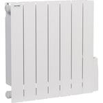 radiateur fonte d'aluminium acova