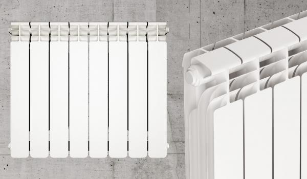 ambiance radiateur fonte roca. Black Bedroom Furniture Sets. Home Design Ideas