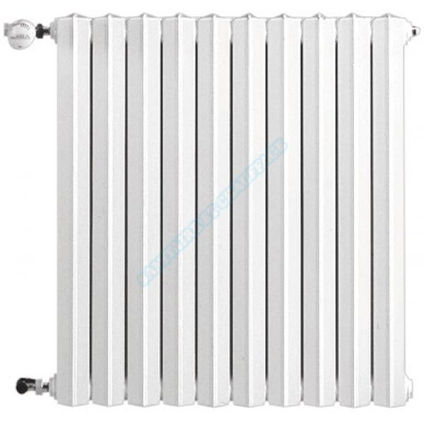 photo radiateur fonte roca. Black Bedroom Furniture Sets. Home Design Ideas