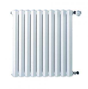 radiateur fonte tunisie