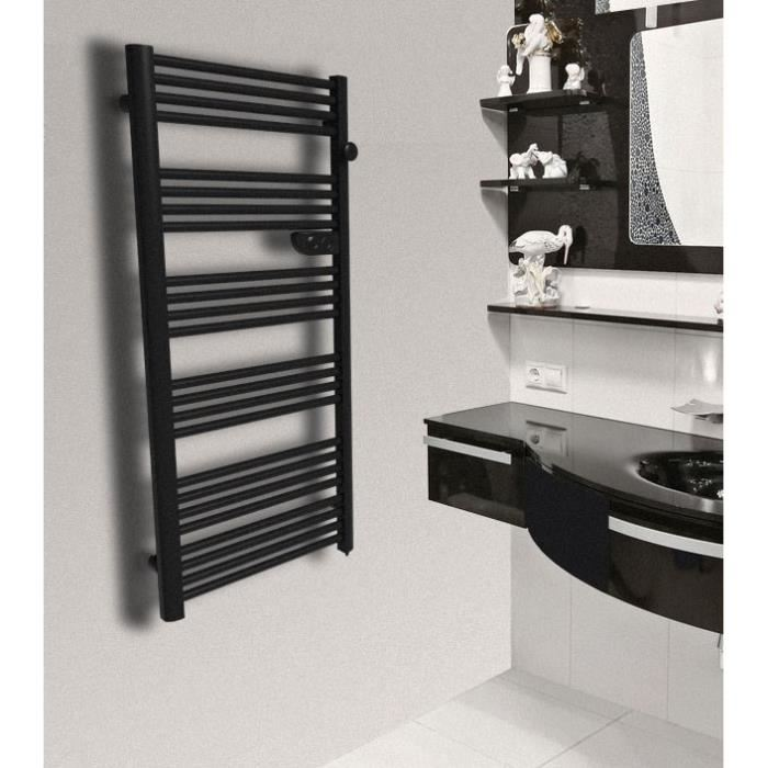radiateur carrera cayenne finest with radiateur carrera cayenne beautiful photos vivastreet. Black Bedroom Furniture Sets. Home Design Ideas