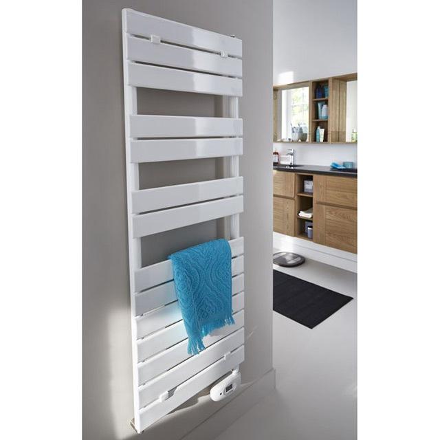 exemple seche serviette electrique 750w delonghi