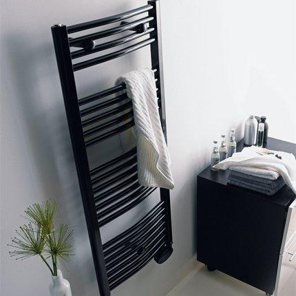 avis seche serviette electrique horizontal castorama. Black Bedroom Furniture Sets. Home Design Ideas