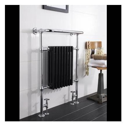 radiateur hudson reed avis gallery of hudson reed radiateur aluminium design blanc xmm watts. Black Bedroom Furniture Sets. Home Design Ideas