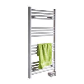 photo seche serviette electrique kalirel. Black Bedroom Furniture Sets. Home Design Ideas