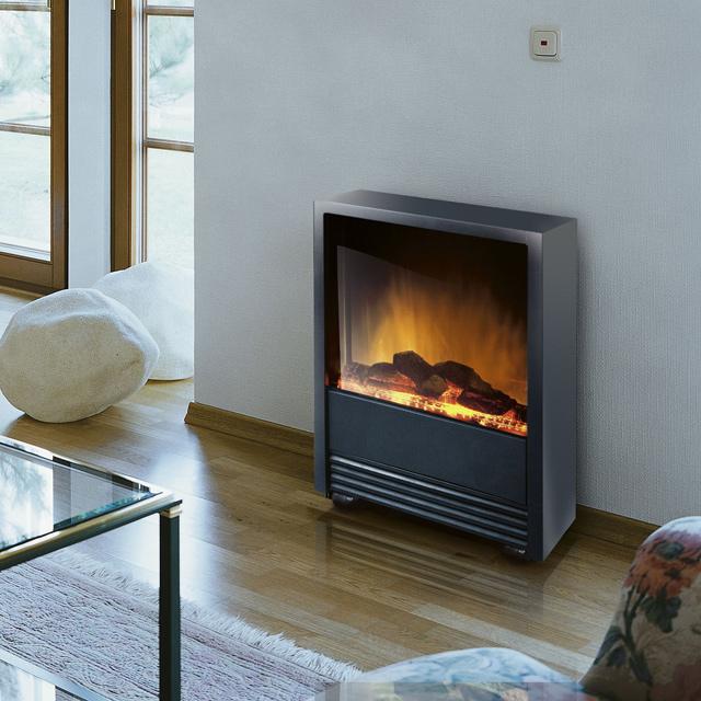 prix cheminee electrique chez leroy merlin. Black Bedroom Furniture Sets. Home Design Ideas