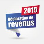 poele a bois reduction impot 2015