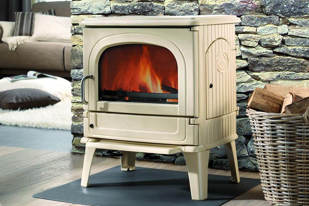 poele a granule 64. Black Bedroom Furniture Sets. Home Design Ideas