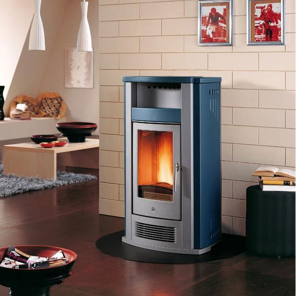 avis poele a granule piazzetta p960 f. Black Bedroom Furniture Sets. Home Design Ideas