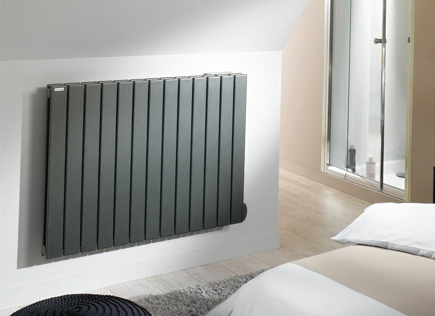 radiateur electrique acova fassane. Black Bedroom Furniture Sets. Home Design Ideas