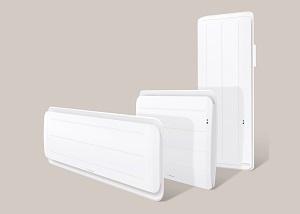 id e radiateur electrique economique. Black Bedroom Furniture Sets. Home Design Ideas