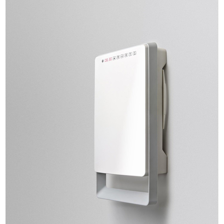 petit radiateur electrique salle de bain - Radiateur Electrique Salle De Bain
