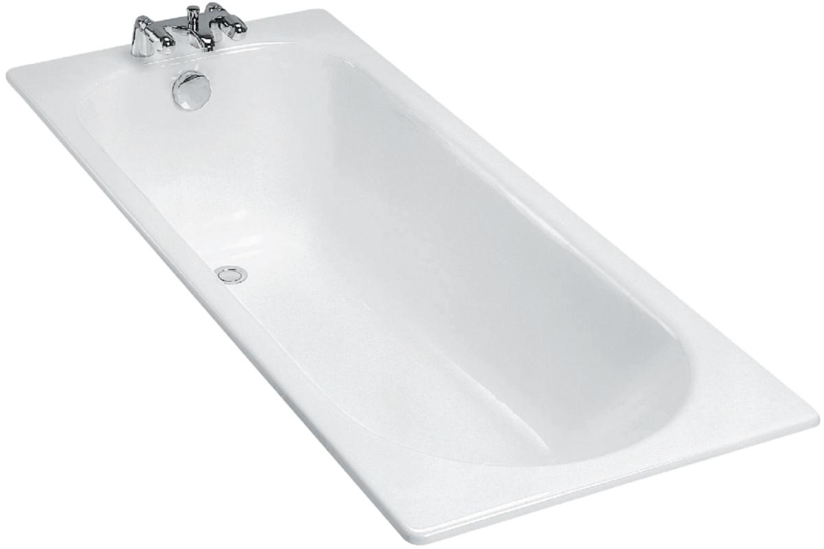 brossette baignoire stunning finest brossette salle de bains salle de bain brossette baignoire. Black Bedroom Furniture Sets. Home Design Ideas