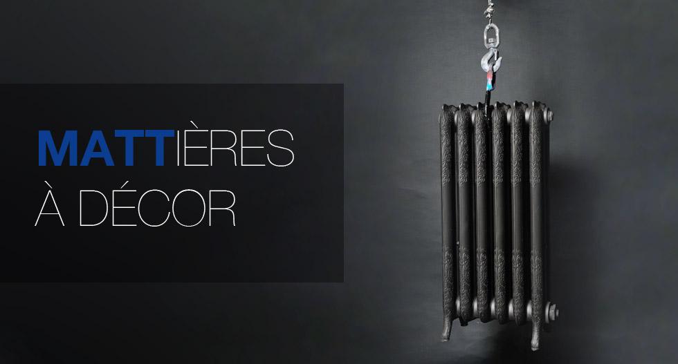 radiateur fonte ideal standard occasion best rech et rachte radiateur en fonte ancien tours. Black Bedroom Furniture Sets. Home Design Ideas