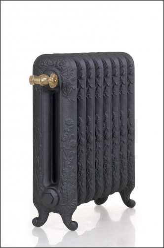 achat radiateur fonte gaz de ville. Black Bedroom Furniture Sets. Home Design Ideas