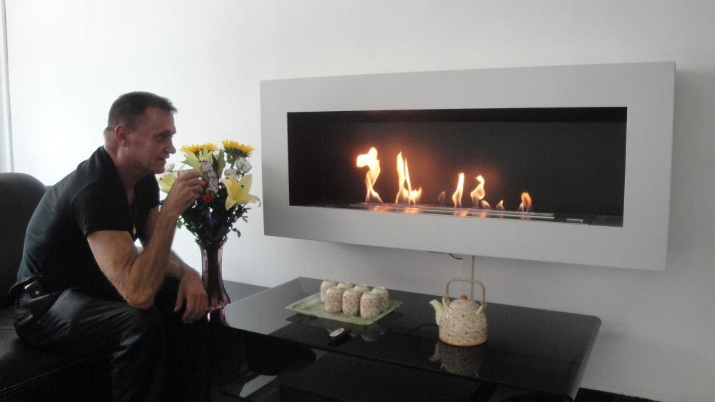 cheminee ethanol c est quoi. Black Bedroom Furniture Sets. Home Design Ideas