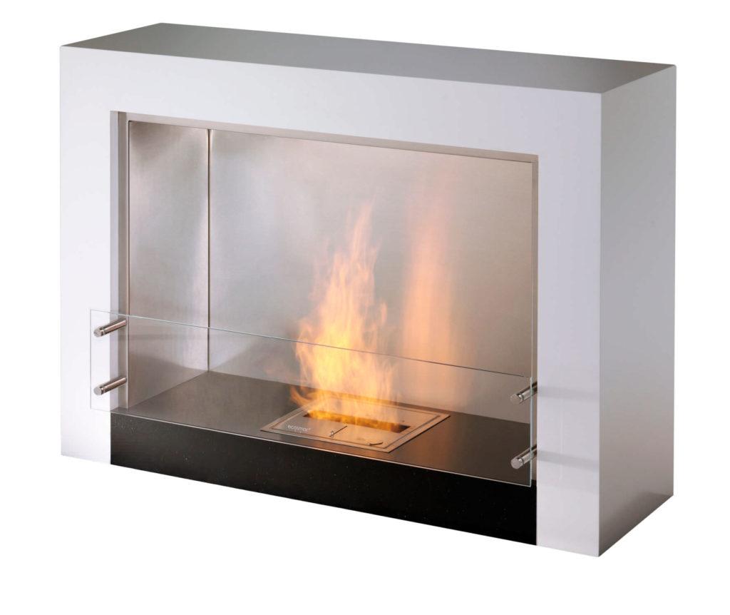 visuel cheminee bio ethanol ecosmart. Black Bedroom Furniture Sets. Home Design Ideas