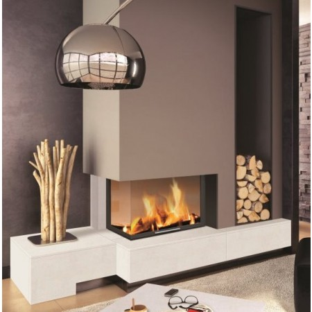 cheminee suspendue moderne prix cheminee moderne prix. Black Bedroom Furniture Sets. Home Design Ideas