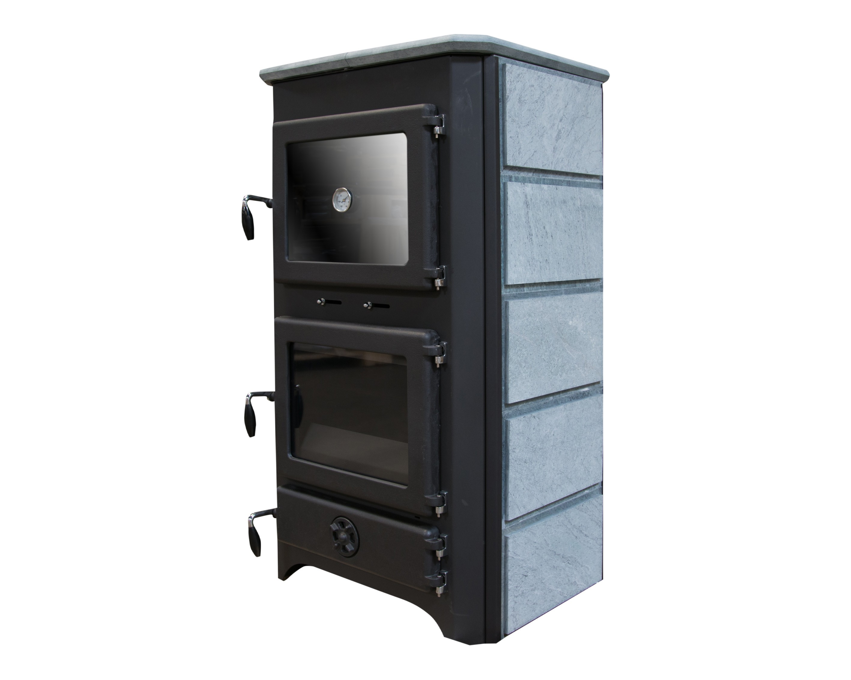 prix poele a bois 24 kw. Black Bedroom Furniture Sets. Home Design Ideas
