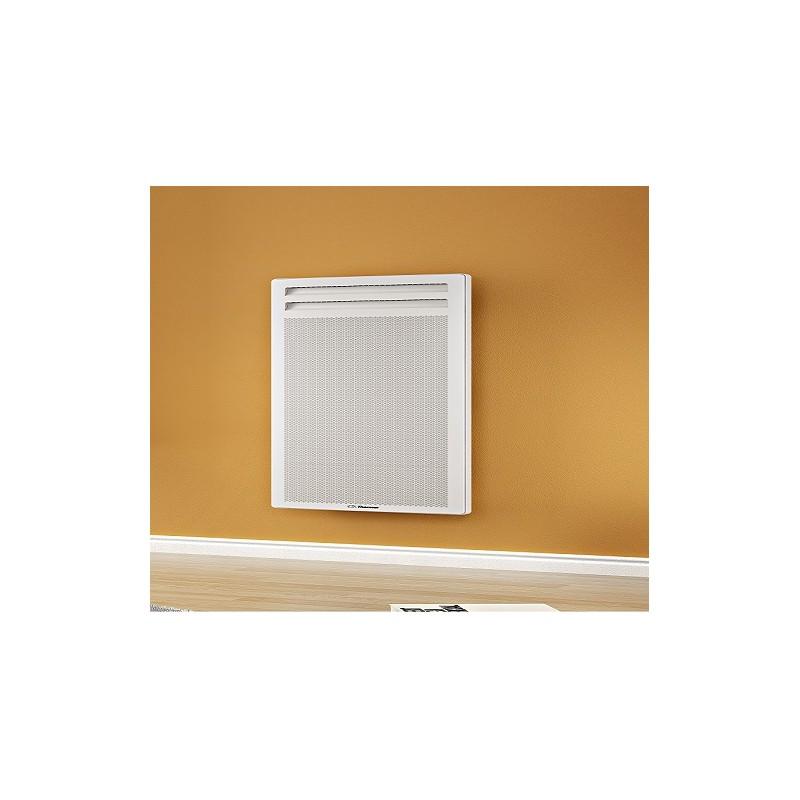 conseil d 39 utilisation radiateur a panneau rayonnant. Black Bedroom Furniture Sets. Home Design Ideas