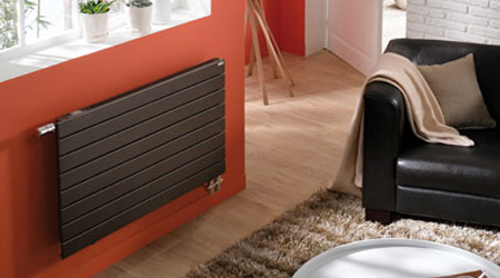 prix radiateur gaz prix des chaudires gaz chaudiere with. Black Bedroom Furniture Sets. Home Design Ideas