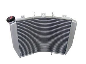 radiateur eau sur mesure
