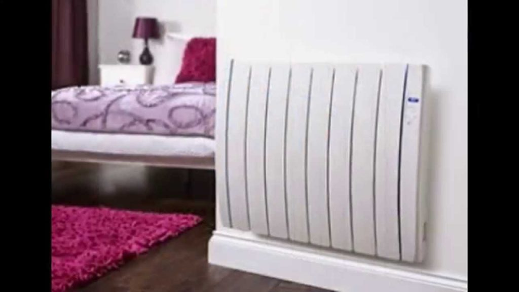 prix radiateur electrique 1500w brico depot. Black Bedroom Furniture Sets. Home Design Ideas