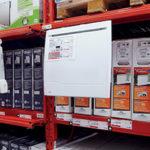 radiateur electrique 500w brico depot