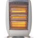 radiateur electrique economique 2013