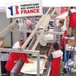 radiateur electrique fabrication francaise