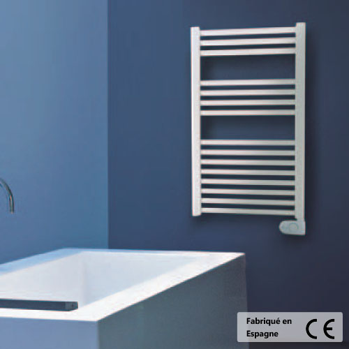 radiateur electrique salle de bain my blog. Black Bedroom Furniture Sets. Home Design Ideas